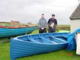 blog boat real classic 1930s runabout wooden model boat
