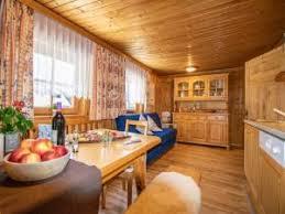 ferienhaus st jakob im walde wurzelhütte für 2 6 personen