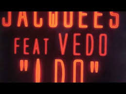 Jacquees Wet The Bed Mp3 Download by Jacquees Ft Vedo I Do Youtube