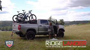 UnderCover Ridgelander Tonneau Cover | Tonneau Covers World 2018 Gmc Siera New Car Update 20 Diamondback Hd Atv Bedcover Product Review Truck Bed Covers Northwest Accsories Portland Or 1st Gen Titan Diamondback Tonneau Cover Nissan Forum Sxs Carriers Cover Youtube Tonneau Tacoma World Alaska Sales And Service Anchorage A Soldotna Wasilla Buick Bushwacker Caps For Side Rails Tailgate Partcatalog Undcover Ridgelander Toyota Tundra Evaluation