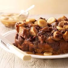 Ideas For Halloween Breakfast Foods by Kid Friendly Crock Pot Breakfast Recipes Popsugar Moms