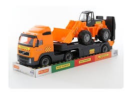 Volvo PowerTruck Trailer Truck + Loader (tray) Truck Loader Tonka The Industry Standard In Sewer Cleaning Equipment Buy India Radhe Eeering Company Dump Truck And Loader Stock Image Image Of Equipment 2568027 Cstruction Vehicles Toys Videos For Kids Bruder Crane 18hp Monster Truckloader Little Wonder Intros Line Leaf Debris Loaders Set Building Machines Excavator Vector Forklift With Full Load Onpallet A Warehouse Trucks Shipping Cars Cargo Transportation By Nm Heilig