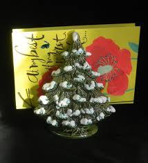 Krinner Christmas Tree Stand Medium by Christmas Tree Holder Interiors Design