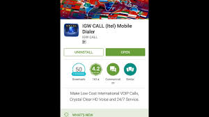 How To Download And Install And Use Igwcall (itel Platinum) Mobile ... Download Fring For Windows Mobile Free Latest Zute Sip Dialer Voip Android Apps On Google Play Communication Icons Phone Tablet Voip Stock Vector Make Free Calls And Group Video Chats With Friendcaller Mobilevoip Cheap Intertional How To Install Or Settings Phones Ios 10 Preview Gains Spam Alerts Integration Voip Central Softphone Software Global Call 03 Topup To And Install Skype For Tutorial Youtube