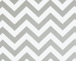 gray chevron sewing fiber etsy studio