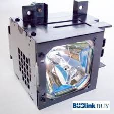 buslink xl 2100 xl 2100u a1606034b uhp tv l replacement for