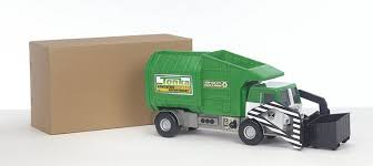 Tonka Mighty Motorized Garbage Truck | EBay Tonka Mighty Motorized Cement Truck Tow Site Fast Lane Lights And Sounds Garbage Hunters Xmas Gifts Toygarbage Truck Toys Games Compare Prices At Nextag Motorised Fire Engine Online Australia Amazoncouk Shelcore Toysrus Upc Barcode Upcitemdbcom 41168 Kidstuff Town Sanitation Vechicle Toy Recycling With The Top 15 Coolest For Sale In 2017 Which Is