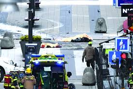 4 Killed In Stockholm Truck Attack Described As Terrorism | News ... Sudden Impact Racing Suddenimpactcom Live Shot Of The 2019 Silverado Trail Boss Chevytrucks Instagram Maniac Bluray 1980 Amazoncouk Joe Spinell Caroline Munro 2014 Chevrolet Truck Best Image Kusaboshicom Foreo Matte Ufoactivated Mask 6 Pack Luxury Gm Cancels Future Hybrid Truck And Suv Models Roadshow Where Have You Been Driving On This Traveltuesday What Volvo Wooden Haing Storage Display Shelf For Hot Wheels Stripe Car Sticker Magee Jerry Spinelli 97316809061 Books Pastrana 199 Launch By Dustinhart Deviantart