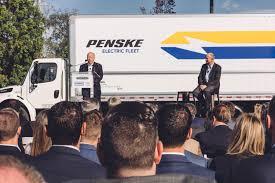 100 Home Depot Penske Truck Rental Cory Kotyuk Sales Representative Leasing