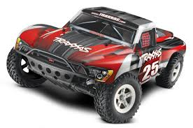 TRAXXAS SLASH 2WD SHORT COURSE Xtreme Hobby Australia's Home To ... Amazoncom Traxxas 53097 Revo 33 4wd Nitropowered Monster Truck Slash 4x4 Ultimate Short Course Rtr Rc Cars For Sale Truck Tour Is Roaring Into Kelowna Infonews 110 Scale Trx4 Trail Crawler Land Rover Is The Summit A Truck Stop Dude Perfect Edition Adventures Unboxing Fox 24ghz Stampede Vxl Rogers Hobby Center 850764 Unlimited Desert Racer Race Wikipedia 4x4 Brushed Electric