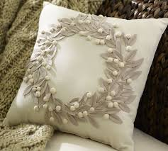 Pottery Barn Decorative Pillows by 79 Best Pillows Images On Pinterest Accent Pillows Amigurumi