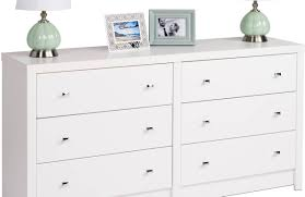South Shore 6 Drawer Dresser by Drawer Awesome 6 Drawer Dresser Walmart Ideas South Shore Soho 6