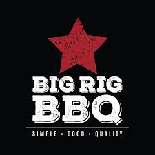 Big Rig BBQ And Catering - Home - Sioux Falls, South Dakota - Menu ... Alberts Fresh Mexican Food San Diego Lakeside La Mesa El Cajon Vagabond Taco Pittsburgh Trucks Roaming Hunger Our Surf Side California Okagan Truck Brothers Rolls Into Eureka Hum Plate Charlies Pizza Review Closed Wichita By Eb The Best Tacos In Los Angeles Infuation Home Palenque Check Out The Full Menu For Ranch P Terrys Taco Concept That Catering Menu Big Tasty Tacos 15 Mgaritas And 50 Tequilas Tacomas Newest Bar Kimchi Truck Kimchi Grill