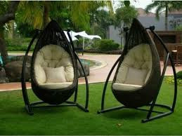 Patio Furniture Swing J4K5GPH cnxconsortium