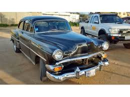 100 Craigslist Palm Springs Cars And Trucks Craigslist Colorado Springs Cars For Sale By Owner