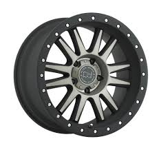 Black Rhino Tanay Wheel In Black With Machine Face And Dark Matte ... Black Rhino Truck Wheels Introduces The Overland 2x 200mm Rubber Tyre With Red Plastic Centre Sack Traverse Matte West Coast Wheel Tire Rims By New For 2014 Letaba In 042018 F150 Xd 20x9 Rock Star Ii 12 Offset Armory Custom Warlord At Butler Tires And In Fuel Sledge D595 Gloss Milled Aftermarket 4x4 Lifted Sota Offroad 20 Pictures Yeti Score Trophy Method 105 2 Axial