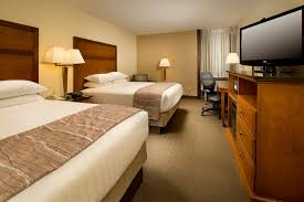 Just Beds Springfield Il by Drury Inn U0026 Suites Springfield Il Booking Com