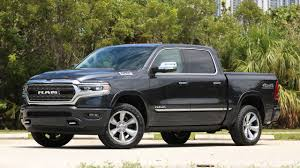 2019 Ram 1500 Limited Review: King Of The Hill Ram Pickup Wikipedia 2019 Trucks 1500 With Rough Country 2inch Leveling Kit By A Midsize Truck Is Coming Its Bodyonframe And Were Stoked Sport Top Speed New 2018 Ram For Sale Near Detroit Mi Dearborn Lease Or Sale In San Antonio Offers Rugged Truck Has A Secret Inside Small Electric Motor 2017 Review Comfortable Capable Consumer Reports Canada 200plus New Mopar Parts And Accsories For Allnew 2500 Which Is Right You Ramzone