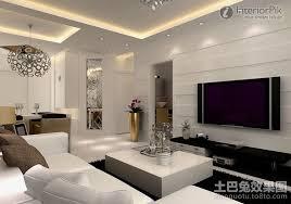 erstaunlich wohnzimmer tv wand design wohnzimmer wand design