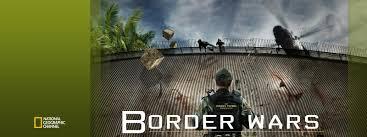 Halloween Wars Full Episodes Free by Border Wars Hulu