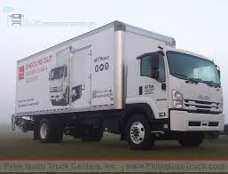 Pin By Palm Truck Centers On The Palmtruck Team | Pinterest
