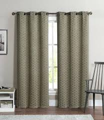 curtains amazon uk making yourself best layered ideas on curtain
