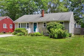 100 Sleepy Hollow House 1210 Road Point Pleasant Ocean County NJ Home For