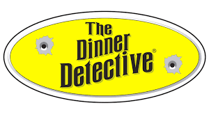 Groupon Boston Halloween Pub Crawl by The Dinner Detective Interactive Murder Mystery Show Boston Boston