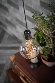 Cb2 Arc Lamp Assembly by 625 Best Lighting Images On Pinterest Lamp Design Light Design
