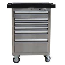 Tool Chest   Pedalpusher Kobalt Roll Cart Wwwtopsimagescom Tool Boxes Plastic Work Box Truck Workbox Shop 57in X 21in 19in Alinum Universal Chest Tremendous X Tool With Refrigerator Appealing New 18drawer 53in Stainless Steel At Lowescom Posh Also Home Depot Husky Portable Plus 60 Inch Inch Chrome Cheap Black Find Possible Camp Kitchen Box 2067in 3drawer