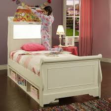 Sears Trundle Bed by Bedroom Innovative Lightheaded Beds For Kids Bedroom Idea