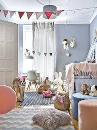 das babyzimmer mit wandfarbe gestalten ideen tipps