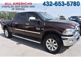 2014 RAM 2500 LONGHORN In Odessa, TX   Odessa RAM 2500   All ... 2018 Dodge Ram Truck Awesome 2014 Unique 1500 Ecodiesel Drive Review Autoweek Catonics Black Express Crew Cab 4x4 Dodgetalk Car Used For Sale In Barrie Ontario Carpagesca 2500 Wont Give You Cavities Silver Gary Hanna Auctions Find A New Best Of 70 Trucks Reader Ride Review Ram V6 Lonestar Edition The Truth Recall Includes 17 Million Trucks Ram Dodge Wiring Short Dodge 3500 Maroon Longhorn