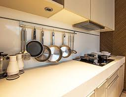 Advance Designing Ideas For Kitchen Interiors Kitchen Design 101 Modular Kitchen Design Ideas