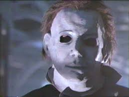 Michael Myers Actor Halloween 6 by Michael Myers Halloween Series Wiki Fandom Powered By Wikia