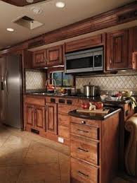 Luxury Fifth Wheel Rv Front Living Room by Fresh 5th Wheel Campers With Front Living Room On House Decor