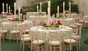 Wedding Table Decorations Uk Grand 10 1000 Images About Reception Decoration Ideas On Pinterest