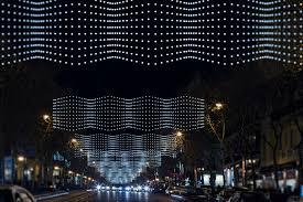 100 ffx wiki light curtain walkthrough final fantasy x csm