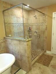 lowes bathroom tiles bathroom tiles shower wall tile lights small