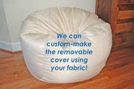 Custom Bean Bag Chairs: Bean Bags Made With Your COM Fabric Custom Disney Characters Bean Bag Chair Cover Readers Etsy Junior Custom Design Komfy Couture Outdura Dandelion Fniture And Flooring Hannah Lounge Putnam Bag Chair Fniture Personalized Chairs For Kids Lillian Vernon Giant Soft Cozy Memory Foam Filled 6 Ft Seating Harry Potter Gift Harry Potter Oceantamer Wedge Kingfish Cnection Forums Printed Mrphy The Best Bean Chairs Alternative In Singapore Blush Colorful Images Joes Ts4cc Sims 4