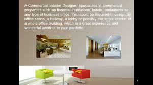 How To Become An Interior Designer - YouTube How To Become A Home Designer Download For Homes Javedchaudhry For House Cheerful 20 Revivals So You Want Bar Fniture Custom Bar Designs Luxurious Modern Bathroom Interior Design Ideas Living Room Exquisite Many Years An Amazing To Quit Your Day Job And A Decor Brit Co Step Architect Idolza Phomenal Thjomas Web From Week On Best Orange Couch Other Net Reviews A3 Color