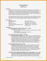 Hybrid Resume Template 10 Luxury 10 Interactive Resume Template ... Combination Resume Examples Career Change Archives Simonvillani Administrative Assistant Hybrid Sample Valid Accounting The Templates Writing Guide Rg Hybrid Resume Mplate Word Sarozrabionetassociatscom Example Free Restaurant Template Template11 Jobscan Blog Which Rsum Format Is Best When Chaing Careers Impact Group Of Rumes Executive Assistant Elegant 14 Word Bination 013 Ideas