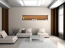 moderne wohnzimmereinrichtung im bauhausstyle sofaecke m