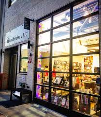 Book Culture Bookstore Opens A Location In Long Island City - QNS.com Barnes Noble Is Opening Restaurants To Convince Shoppers Buy Menu Expensive Meals Why Is And Getting Out Of The Bookstore Business Filebarnes In Troyjpg Wikimedia Commons First Look The New Mplsstpaul Magazine Online Books Nook Ebooks Music Movies Toys Kitchen At Galleria Redefines Monroe College Opens With Starbucks Childrens Lead Bookseller Job Opening Nook Still An Albatross Around Amp Nobles Neck Fortune Booksellers 12 Photos 19 Reviews Toy Stores Closes Dtown Minneapolis Store For Good 8