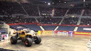 Monster Truck Show In Ny] - 28 Images - Grave Digger Stock Photos ... Monster Jam Tickets Sthub Returning To The Carrier Dome For Largerthanlife Show 2016 Becky Mcdonough Reps Ladies In World Of Flying Jam Syracuse Tickets 2018 Deals Grave Digger Freestyle Monster Jam In Syracuse Ny Sportvideostv October Truck 102018 At 700 Pm Announces Driver Changes 2013 Season Trend News Syracuse 4817 Hlights Full Trucks Fair County State Thrill Syracusemonsterjam16020 Allmonstercom Where Monsters Are