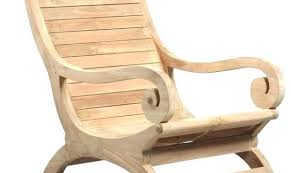 Wooden Rocking Chair Plans Craftsman Style 3000 Outdoor Rocking ... Famous For His Rocking Chair Sam Maloof Made Fniture That Had Modern Adirondack Hand Childrens By Windy Woods Woodworking And How To Build A Swing Resin Plans Rocker Wicker Chairs Replacement Cro Log Dhlviews 38 Sam Maloof Exceptional Rocking Chair Design Masterworks 17 Pdf Diy Download Amazoncom Patio Lawn Deck Garden Bradford Custom Form Function Art Templates With Plan Stainless Steel Hdware Pack