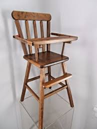 Best High Chairs Modern   Beautiful Kitchen High Chairs For ...