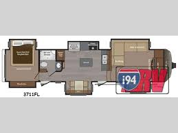 Montana Fifth Wheel Floor Plans 2004 by 603 Best Awesome Rvs Images On Pinterest Heartland Forest River