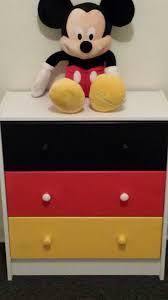 Mickey And Minnie Bath Decor by 39 Mickey Mouse Bathroom Decor Tilesetc Us