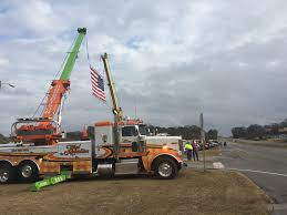 Tow Trucks Filled Funeral Procession For Driver Killed On Job Hshot Trucking Pros Cons Of The Smalltruck Niche Ordrive Flatbed Driver Job Description And Resume Template Truck Driving Jobs Board Cr England Hard Al Jazeera America Alabama Trucker 2nd Quarter 2016 By Trucking Association Jobsregional Cdl A Dverbridgeport Al How Many Drivers Are There In Usa Driving Jobs For Otr Professionals Big G Express Available Maverick Glass Division Drivejbhuntcom Company Ipdent Contractor Search At